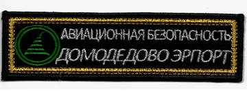 http://sg.uploads.ru/t/GN5RY.jpg