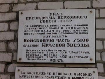 http://sg.uploads.ru/t/GO3ns.jpg