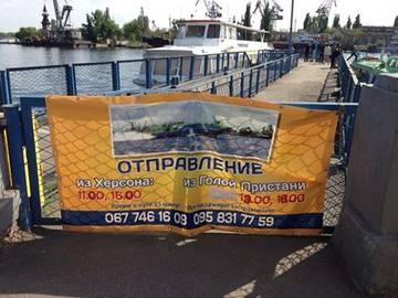 http://sg.uploads.ru/t/GS9Yz.jpg