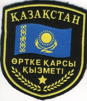http://sg.uploads.ru/t/GUMWw.jpg