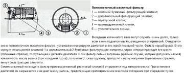 http://sg.uploads.ru/t/GV7Zo.jpg