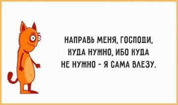 http://sg.uploads.ru/t/GVjt7.jpg