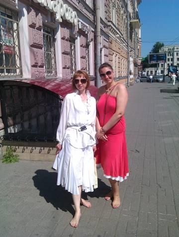 http://sg.uploads.ru/t/GW0t4.jpg