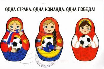 http://sg.uploads.ru/t/GYMop.jpg