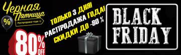 http://sg.uploads.ru/t/GZ5t9.jpg