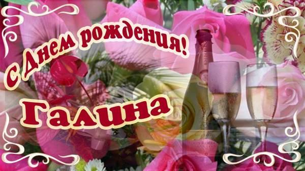 http://sg.uploads.ru/t/GcYdJ.jpg
