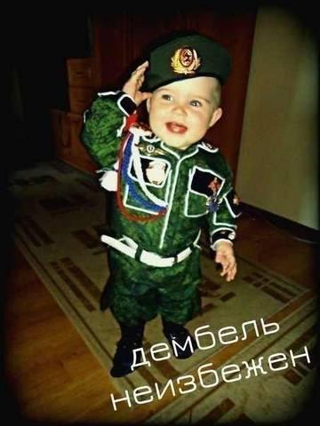 http://sg.uploads.ru/t/GdwM7.jpg