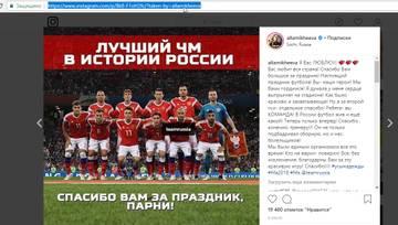 http://sg.uploads.ru/t/GebBm.jpg