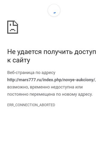 http://sg.uploads.ru/t/Gf5V7.jpg