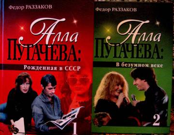 http://sg.uploads.ru/t/Gfw6n.jpg