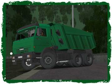 http://sg.uploads.ru/t/GhTIB.jpg