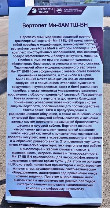 http://sg.uploads.ru/t/GqTFj.jpg