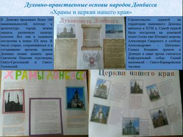 http://sg.uploads.ru/t/GqyAo.jpg