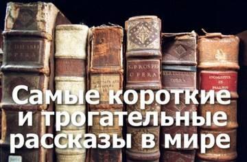 http://sg.uploads.ru/t/GvO1B.jpg