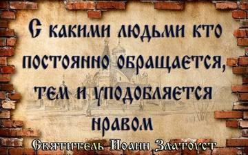 http://sg.uploads.ru/t/Gwfmj.jpg