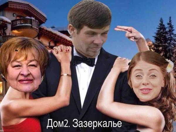 http://sg.uploads.ru/t/Gwu3Y.jpg