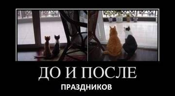 http://sg.uploads.ru/t/GyjIt.jpg