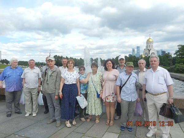 http://sg.uploads.ru/t/GzbWK.jpg