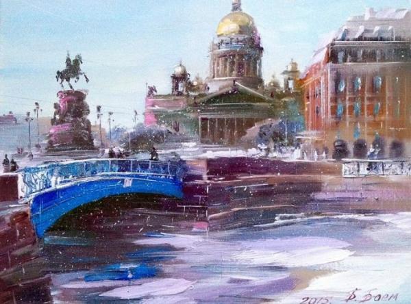 http://sg.uploads.ru/t/H5hqV.jpg