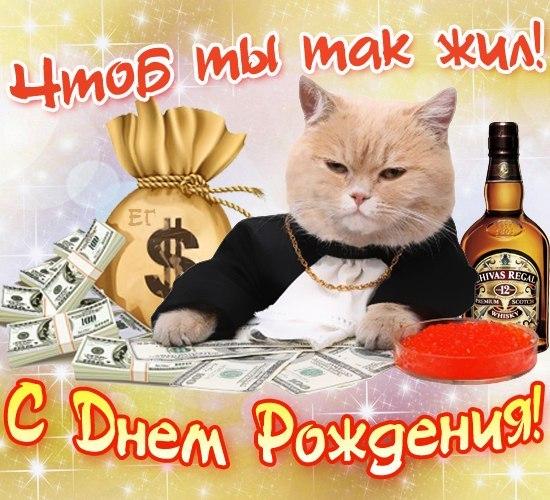 http://sg.uploads.ru/t/HC4u7.jpg