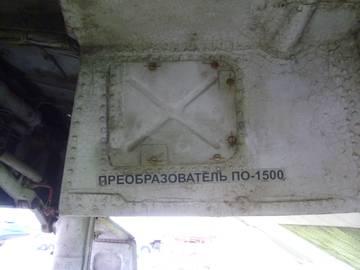 http://sg.uploads.ru/t/HC5YN.jpg