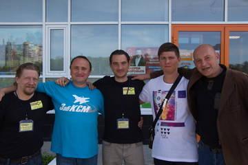 http://sg.uploads.ru/t/HDWV1.jpg