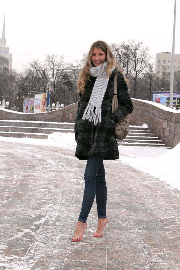 http://sg.uploads.ru/t/HLqM1.jpg