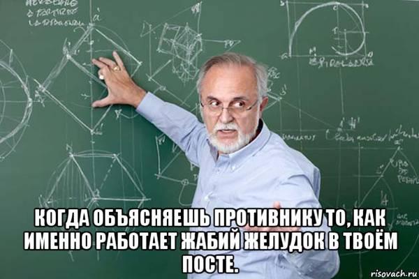 http://sg.uploads.ru/t/HNd4g.jpg