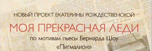 http://sg.uploads.ru/t/HOe3w.jpg
