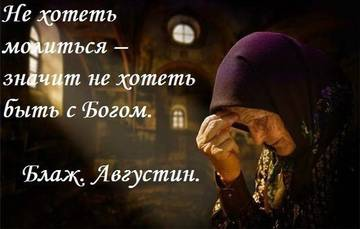 http://sg.uploads.ru/t/HPMy0.jpg