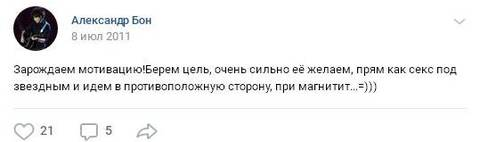 http://sg.uploads.ru/t/HQBWC.jpg