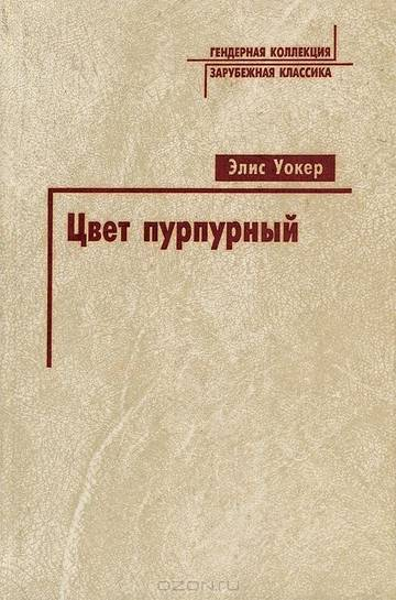 http://sg.uploads.ru/t/HR7oT.jpg