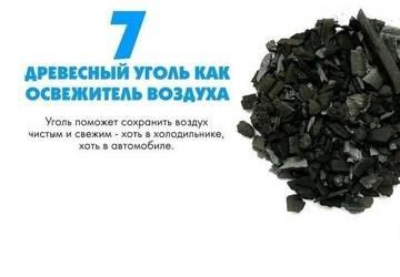 http://sg.uploads.ru/t/HTspW.jpg