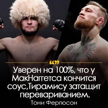 http://sg.uploads.ru/t/HZbz5.jpg