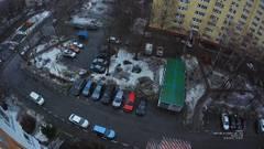 http://sg.uploads.ru/t/Hb1hS.jpg