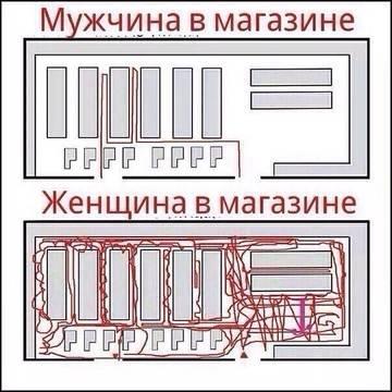 http://sg.uploads.ru/t/HbzQR.jpg