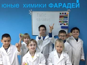 http://sg.uploads.ru/t/Hc4p3.jpg