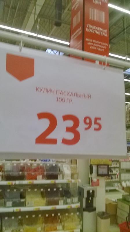 http://sg.uploads.ru/t/HhyKB.jpg