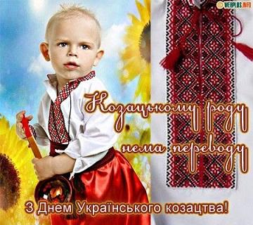 http://sg.uploads.ru/t/HkExh.jpg