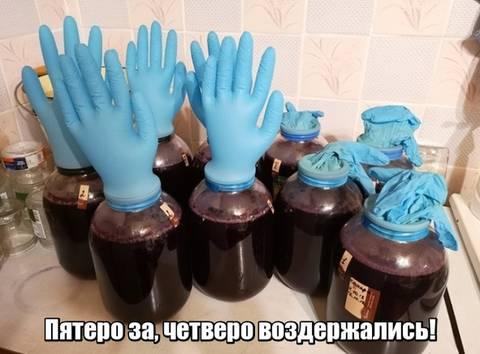 http://sg.uploads.ru/t/HmQ8V.jpg