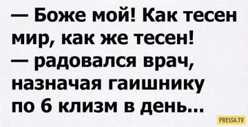 http://sg.uploads.ru/t/HnvYt.jpg