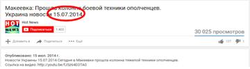 http://sg.uploads.ru/t/HrVnu.png