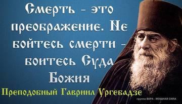 http://sg.uploads.ru/t/HuSo4.jpg
