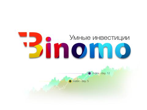 http://sg.uploads.ru/t/I0kjm.png