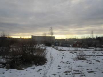 http://sg.uploads.ru/t/I0sui.jpg