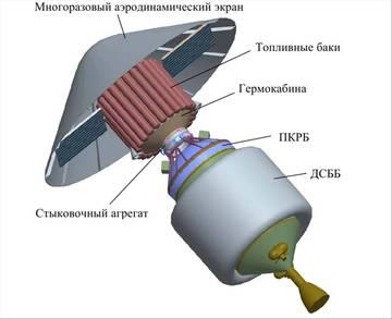 http://sg.uploads.ru/t/I12vo.jpg