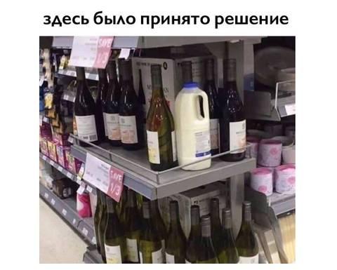http://sg.uploads.ru/t/I1AJ9.jpg