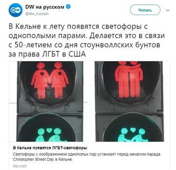 http://sg.uploads.ru/t/I1KmD.jpg