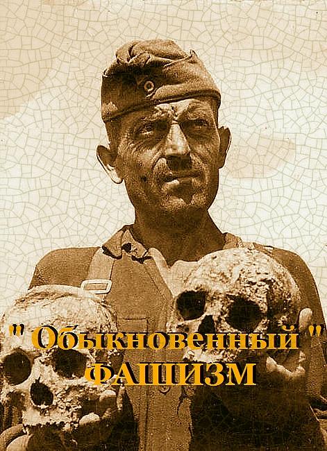 http://sg.uploads.ru/t/I5ScT.jpg