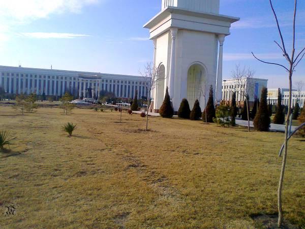 http://sg.uploads.ru/t/I8LMy.jpg